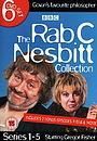 Серіал «Rab C. Nesbitt» (1988 – 2014)