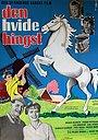 Фільм «Den hvide hingst» (1961)