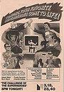 Сериал «Легенды супергероев» (1979)