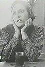 Фільм «То, что получилось» (1928)