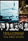 Серіал «Hollywood the Golden Years: The RKO Story» (1987)