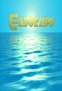 Серіал «Eldorado» (1992 – 1993)