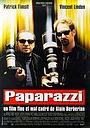 Фильм «Папарацци» (1998)