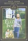 Фільм «Эллен Фостер» (1997)