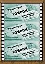 Фильм «Passenger to London» (1937)