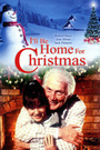 Фільм «I'll Be Home for Christmas» (1997)