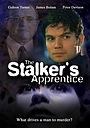 Фільм «The Stalker's Apprentice» (1998)