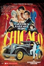 Фильм «The Fabulous Bastard from Chicago» (1969)