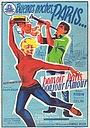 Фільм «Paris canaille» (1956)