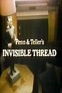 Фільм «Invisible Thread» (1987)