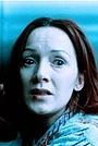 Фільм «Vickys Alptraum» (1998)