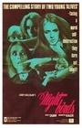 Фільм «Nightbirds» (1970)