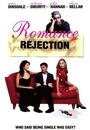 Фільм «Итак, это и есть любовный роман?» (1997)