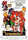 Фільм «Бандиты» (1957)