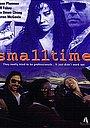 Фільм «Мало часу» (1996)