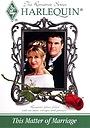 Фільм «Вечный вопрос брака» (1998)