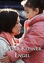 Фільм «Il nostro piccolo angelo» (1997)