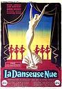 Фільм «La danseuse nue» (1952)