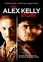 Фільм «Преступление в Коннектикуте: История Алекс Келли» (1999)