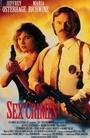 Фільм «Сексуальные преступления» (1992)