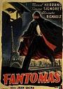 Фильм «Фантомас» (1947)