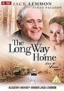 Фільм «Долгий путь домой» (1998)