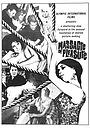 Фильм «Massacre pour une orgie» (1966)