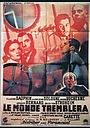 Фільм «Мир содрогнется» (1939)