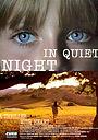 Фильм «В тихой ночи» (1998)