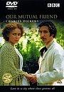 Серіал «Наш общий друг» (1998)