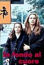 Фільм «В самое сердце» (1998)