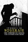 Фільм «Носферату: симфонія жаху» (1922)