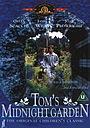 Фільм «Волшебный сад Тома» (1999)