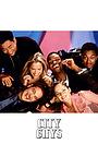 Сериал «Городские парни» (1997 – 2001)