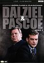 Серіал «Дэлзил и Пэскоу» (1996 – 2007)