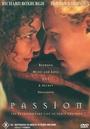 Фільм «Страсть» (1999)