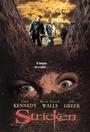 Фільм «Больной» (1997)