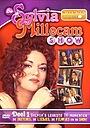 Серіал «De Sylvia Millecam Show» (1994 – 1995)