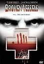 Фільм «Разбитые сосуды» (1998)