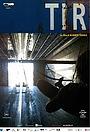 Серіал «T.I.R.» (1984 – 1985)