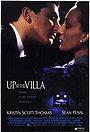 Фильм «На вилле» (2000)