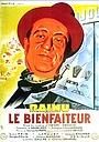 Фільм «Благодетель» (1942)