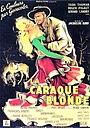 Фільм «Блондинка высшего качества» (1953)