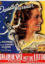 Фільм «Мнимая любовница» (1942)