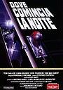 Фільм «Там, где начинается ночь» (1991)