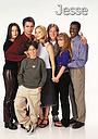 Серіал «Джесси» (1998 – 2000)