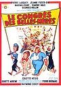 Фільм «Конгресс тещ» (1954)