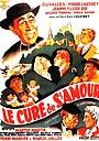 Фільм «Le curé de Saint-Amour» (1952)