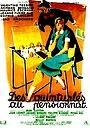 Фільм «Des quintuplés au pensionnat» (1953)