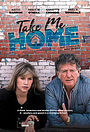 Серіал «Take Me Home» (1989)